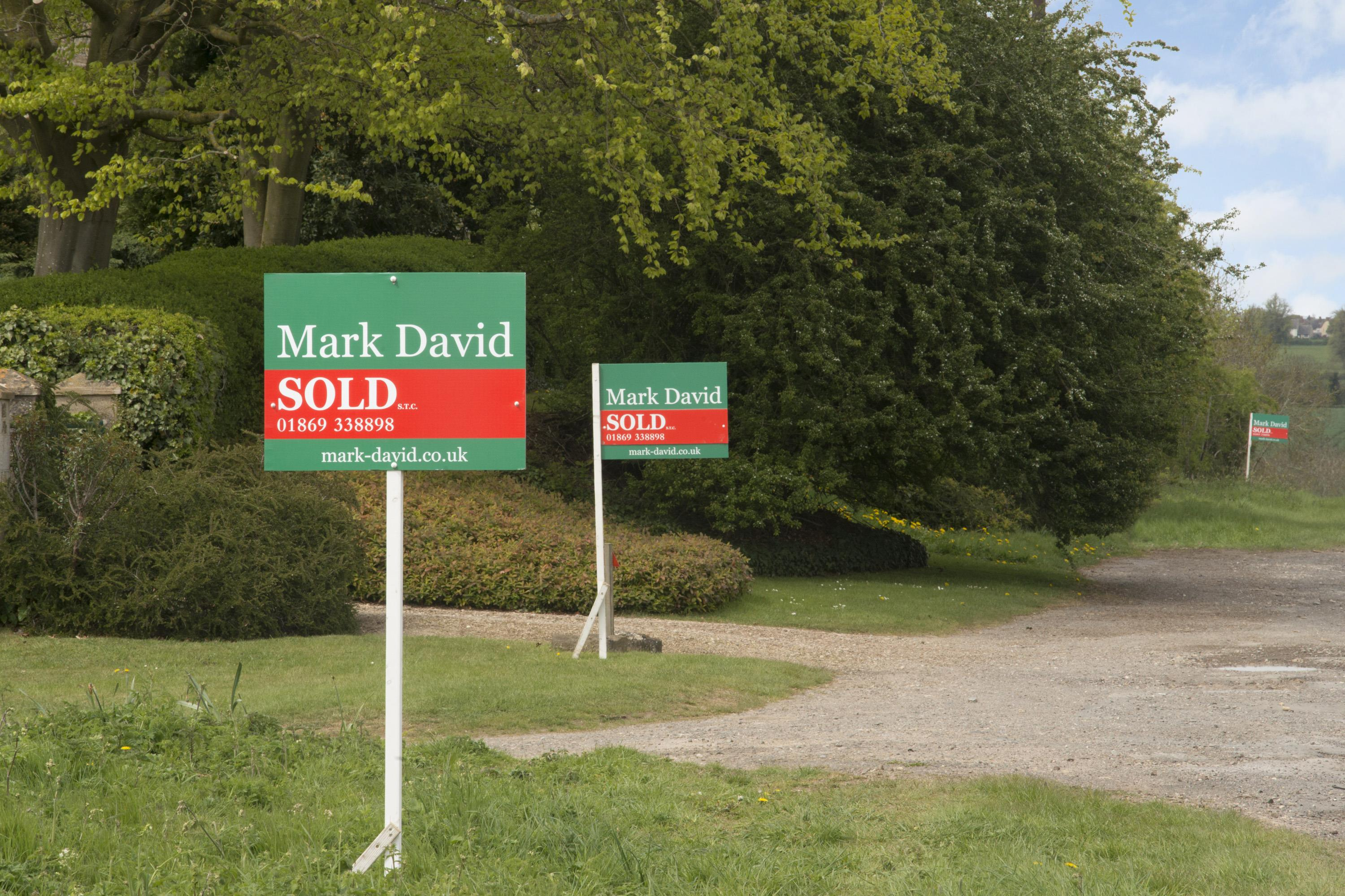 Our Company Director Mark Long assesses the property market as we ease towards autumn.