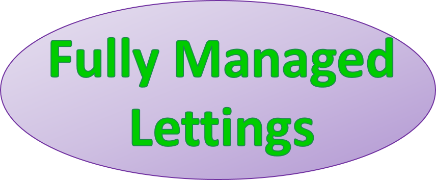 Fully Managed Lettings Service