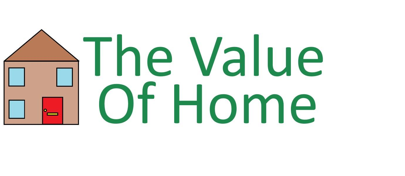 The Value of Home